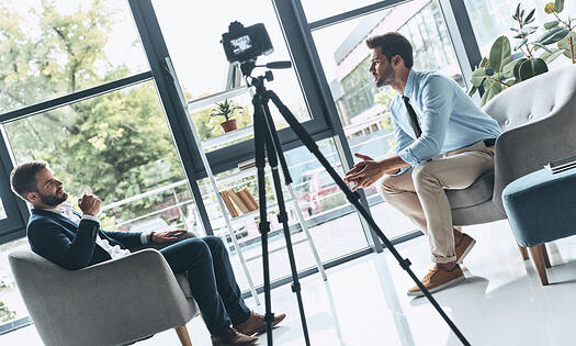 Media-Training-Preparation-Pays-Off-When-It-Comes-to-Media-Interviews-blog-image